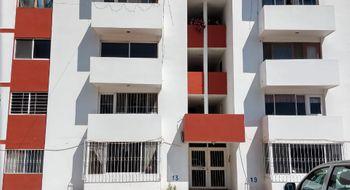 NEX-26292 - Departamento en Renta en Las Terrazas, CP 29060, Chiapas, con 3 recamaras, con 1 baño, con 90 m2 de construcción.
