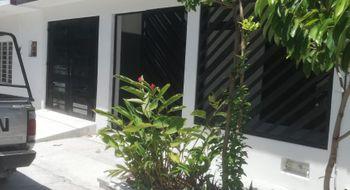 NEX-32215 - Casa en Venta en 24 de Junio, CP 29047, Chiapas, con 3 recamaras, con 2 baños, con 113 m2 de construcción.
