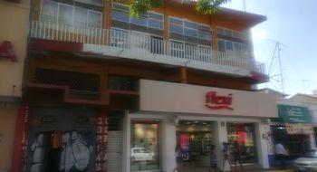 NEX-34378 - Casa en Venta en San Roque, CP 29066, Chiapas, con 6 recamaras, con 5 baños, con 880 m2 de construcción.