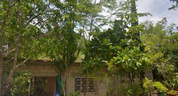 NEX-34994 - Rancho en Venta en 20 de Noviembre, CP 29380, Chiapas, con 3 recamaras, con 3 baños, con 100 m2 de construcción.
