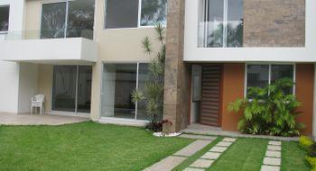 NEX-10049 - Casa en Renta en Analco, CP 62166, Morelos, con 4 recamaras, con 4 baños, con 1 medio baño, con 375 m2 de construcción.
