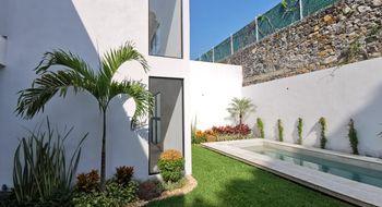 NEX-10054 - Casa en Venta en Palmira Tinguindin, CP 62490, Morelos, con 4 recamaras, con 4 baños, con 1 medio baño, con 249 m2 de construcción.
