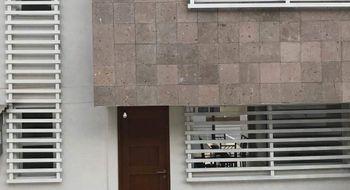 NEX-10055 - Casa en Venta en Burgos, CP 62584, Morelos, con 3 recamaras, con 2 baños, con 111 m2 de construcción.