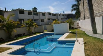 NEX-10060 - Casa en Venta en Burgos, CP 62584, Morelos, con 3 recamaras, con 2 baños, con 111 m2 de construcción.