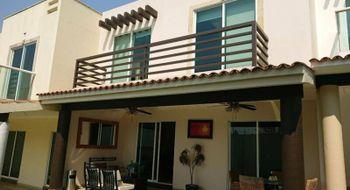 NEX-11926 - Casa en Venta en Las Ánimas, CP 62583, Morelos, con 3 recamaras, con 2 baños, con 80 m2 de construcción.