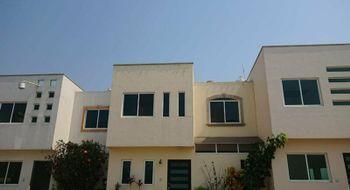 NEX-11927 - Casa en Venta en Las Ánimas, CP 62583, Morelos, con 3 recamaras, con 3 baños, con 80 m2 de construcción.
