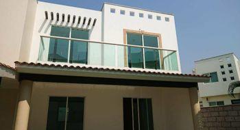 NEX-11928 - Casa en Venta en Las Ánimas, CP 62583, Morelos, con 3 recamaras, con 3 baños, con 80 m2 de construcción.