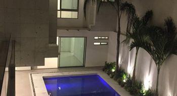 NEX-12001 - Casa en Venta en Vista Hermosa, CP 62290, Morelos, con 4 recamaras, con 4 baños, con 1 medio baño, con 350 m2 de construcción.