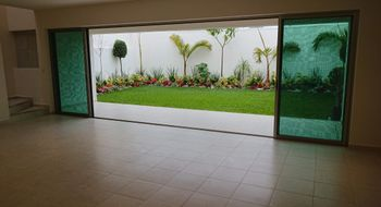 NEX-12168 - Casa en Venta en San Jerónimo, CP 62179, Morelos, con 3 recamaras, con 3 baños, con 1 medio baño, con 240 m2 de construcción.