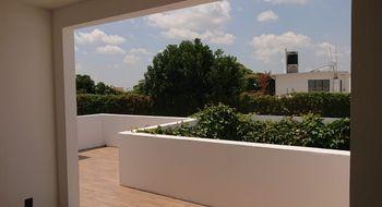 NEX-12222 - Casa en Venta en Palmira Tinguindin, CP 62490, Morelos, con 4 recamaras, con 3 baños, con 1 medio baño, con 342 m2 de construcción.