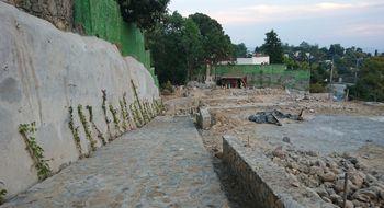 NEX-12859 - Terreno en Venta en Rancho Cortes, CP 62120, Morelos.