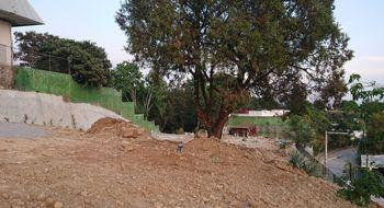 NEX-12893 - Terreno en Venta en Rancho Cortes, CP 62120, Morelos.
