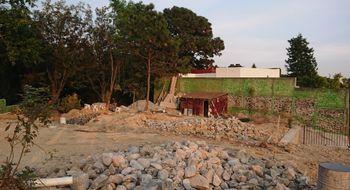 NEX-12895 - Terreno en Venta en Rancho Cortes, CP 62120, Morelos.
