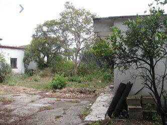 NEX-14141 - Terreno en Venta en Buenavista, CP 62130, Morelos.
