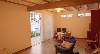 NEX-15006 - Departamento en Renta en Vista Hermosa, CP 62290, Morelos, con 1 recamara, con 1 baño, con 64 m2 de construcción.