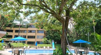 NEX-15650 - Departamento en Venta en Acapatzingo, CP 62493, Morelos, con 2 recamaras, con 2 baños, con 125 m2 de construcción.