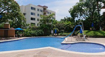 NEX-15651 - Departamento en Renta en Acapatzingo, CP 62493, Morelos, con 2 recamaras, con 2 baños, con 125 m2 de construcción.