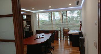 NEX-17047 - Oficina en Renta en Tabachines, CP 62498, Morelos, con 1 recamara, con 1 medio baño, con 67 m2 de construcción.