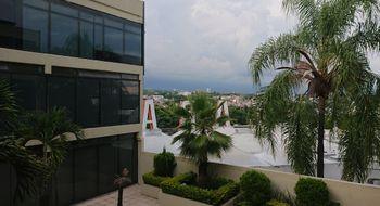 NEX-17056 - Oficina en Renta en Tabachines, CP 62498, Morelos, con 1 recamara, con 1 medio baño, con 54 m2 de construcción.