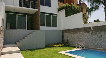 NEX-18741 - Casa en Venta en Burgos, CP 62584, Morelos, con 4 recamaras, con 3 baños, con 190 m2 de construcción.