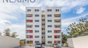 NEX-20290 - Departamento en Venta en Jiquilpan, CP 62170, Morelos, con 2 recamaras, con 2 baños, con 60 m2 de construcción.