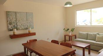 NEX-20556 - Departamento en Venta en Jiquilpan, CP 62170, Morelos, con 2 recamaras, con 2 baños, con 60 m2 de construcción.