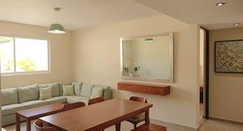 NEX-20558 - Departamento en Venta en Jiquilpan, CP 62170, Morelos, con 2 recamaras, con 2 baños, con 60 m2 de construcción.