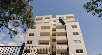 NEX-20618 - Departamento en Venta en Jiquilpan, CP 62170, Morelos, con 2 recamaras, con 2 baños, con 90 m2 de construcción.
