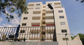 NEX-20619 - Departamento en Venta en Jiquilpan, CP 62170, Morelos, con 2 recamaras, con 2 baños, con 60 m2 de construcción.