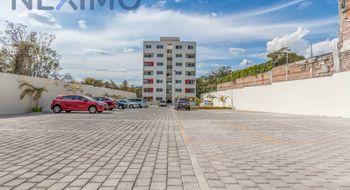 NEX-20624 - Departamento en Venta en Jiquilpan, CP 62170, Morelos, con 3 recamaras, con 2 baños, con 1 medio baño, con 90 m2 de construcción.