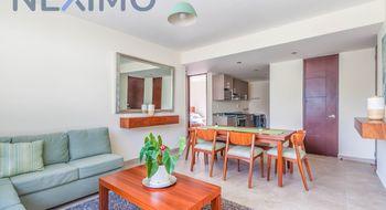 NEX-20633 - Departamento en Venta en Jiquilpan, CP 62170, Morelos, con 2 recamaras, con 2 baños, con 117 m2 de construcción.