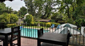 NEX-21309 - Casa en Venta en Analco, CP 62166, Morelos, con 11 recamaras, con 11 baños, con 1 medio baño, con 860 m2 de construcción.