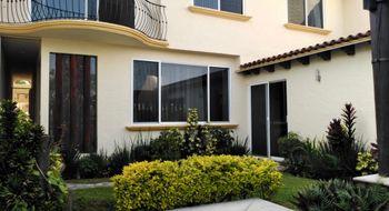 NEX-21311 - Casa en Venta en Chapultepec, CP 62360, Morelos, con 3 recamaras, con 3 baños, con 218 m2 de construcción.