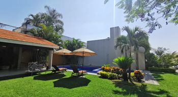 NEX-21889 - Casa en Renta en 1ro. de Mayo, CP 62507, Morelos, con 3 recamaras, con 3 baños, con 1 medio baño, con 175 m2 de construcción.