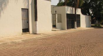 NEX-21894 - Casa en Venta en La Carolina, CP 62190, Morelos, con 3 recamaras, con 2 baños, con 542 m2 de construcción.