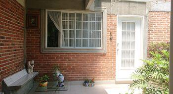 NEX-22818 - Departamento en Renta en Vista Hermosa, CP 62290, Morelos, con 2 recamaras, con 1 baño, con 65 m2 de construcción.