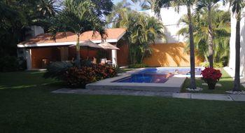 NEX-24404 - Casa en Renta en Acapatzingo, CP 62493, Morelos, con 3 recamaras, con 3 baños, con 1 medio baño, con 175 m2 de construcción.