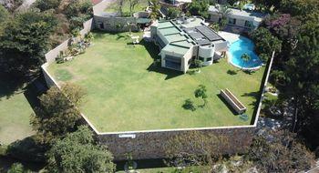 NEX-24624 - Casa en Venta en Club de Golf Santa Fe, CP 62790, Morelos, con 6 recamaras, con 8 baños, con 691 m2 de construcción.