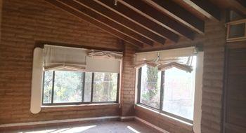 NEX-25390 - Casa en Venta en Lomas de Atzingo, CP 62180, Morelos, con 3 recamaras, con 2 baños, con 1 medio baño, con 258 m2 de construcción.