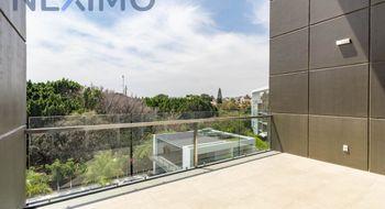 NEX-28697 - Departamento en Venta en Buenavista, CP 62130, Morelos, con 3 recamaras, con 3 baños, con 1 medio baño, con 320 m2 de construcción.