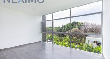 NEX-28963 - Departamento en Venta en Buenavista, CP 62130, Morelos, con 3 recamaras, con 3 baños, con 1 medio baño, con 210 m2 de construcción.
