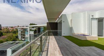 NEX-29280 - Departamento en Renta en Buenavista, CP 62130, Morelos, con 3 recamaras, con 3 baños, con 1 medio baño, con 320 m2 de construcción.
