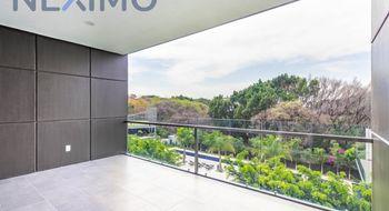 NEX-29286 - Departamento en Renta en Buenavista, CP 62130, Morelos, con 3 recamaras, con 3 baños, con 1 medio baño, con 210 m2 de construcción.