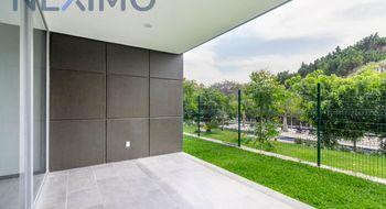 NEX-29287 - Departamento en Renta en Buenavista, CP 62130, Morelos, con 3 recamaras, con 3 baños, con 1 medio baño, con 230 m2 de construcción.
