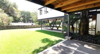 NEX-29607 - Casa en Venta en Rancho Cortes, CP 62120, Morelos, con 4 recamaras, con 3 baños, con 1 medio baño, con 306 m2 de construcción.