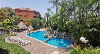 NEX-30275 - Departamento en Venta en Acapatzingo, CP 62493, Morelos, con 3 recamaras, con 3 baños, con 1 medio baño, con 225 m2 de construcción.