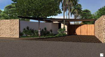 NEX-30533 - Terreno en Venta en Rancho Cortes, CP 62120, Morelos.