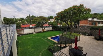 NEX-31448 - Departamento en Renta en Tlaltenango, CP 62170, Morelos, con 2 recamaras, con 2 baños, con 90 m2 de construcción.