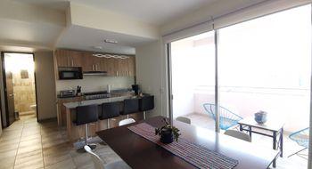 NEX-31449 - Departamento en Venta en Tlaltenango, CP 62170, Morelos, con 2 recamaras, con 2 baños, con 90 m2 de construcción.