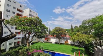 NEX-31450 - Departamento en Venta en Tlaltenango, CP 62170, Morelos, con 2 recamaras, con 2 baños, con 90 m2 de construcción.